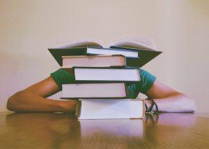 adult-blur-books-261909