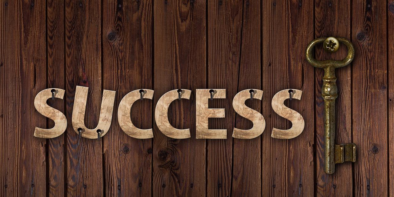 success-3195027_1280